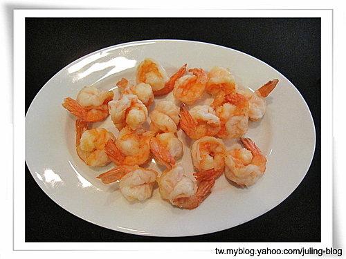 香蔥燕麥蝦10.jpg