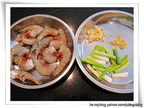 腐乳蝦1.jpg
