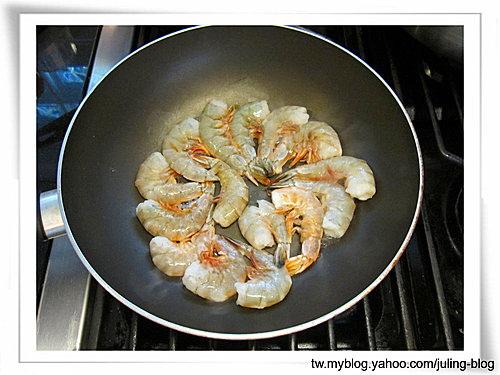 腐乳蝦2.jpg