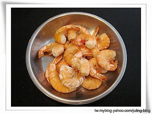 腐乳蝦6.jpg