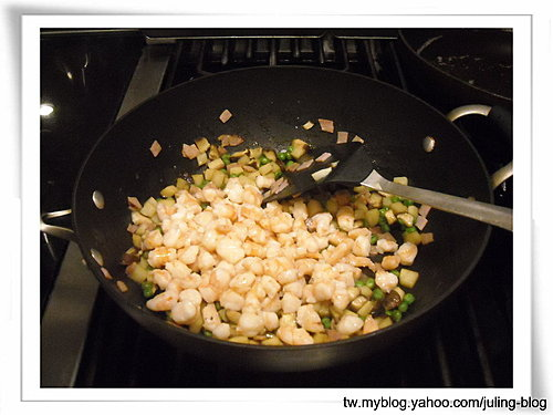 生菜蝦鬆7.jpg