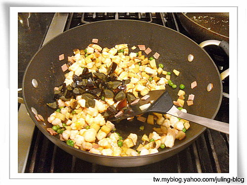 生菜蝦鬆8.jpg