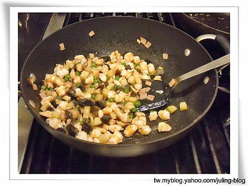 生菜蝦鬆9.jpg