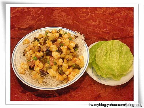 生菜蝦鬆10.jpg