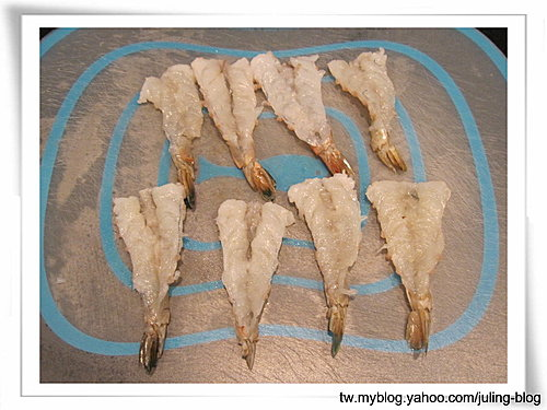 芝麻蝦1.jpg