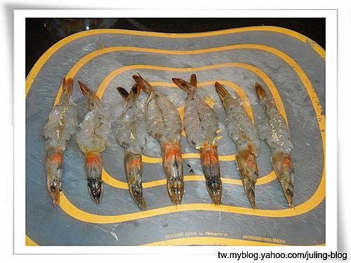 薯泥蝦2.jpg