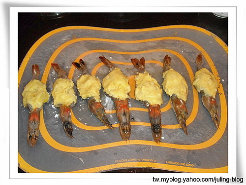 薯泥蝦4.jpg