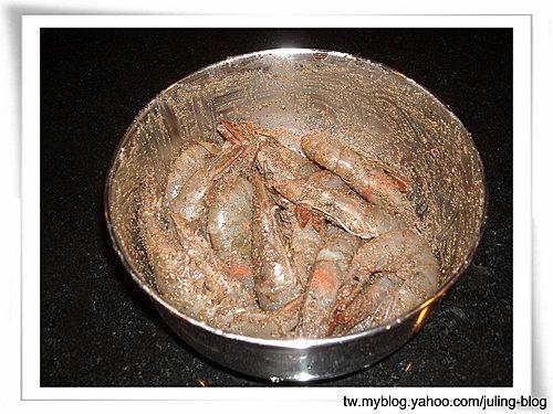 烤胡椒蝦3.jpg
