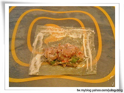 鮮蝦腐皮捲3.jpg
