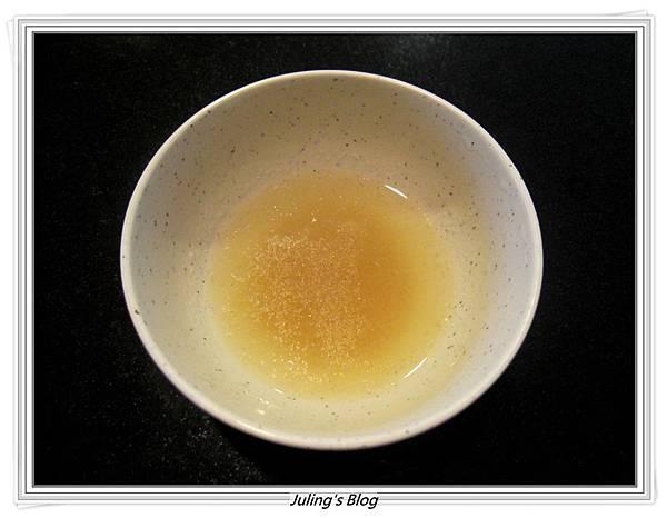 Lemon Roasted Fingerlings做法3.JPG