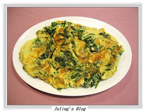韭菜炒蛋1.JPG