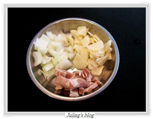 起司馬鈴薯烘蛋2.jpg