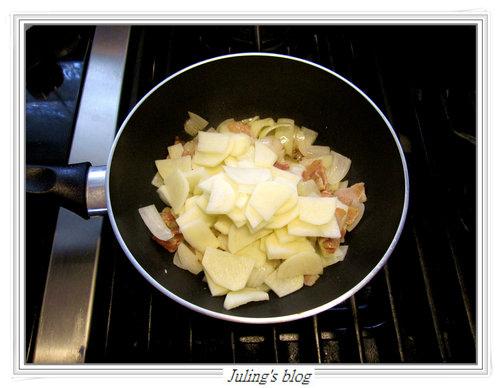 起司馬鈴薯烘蛋4.jpg