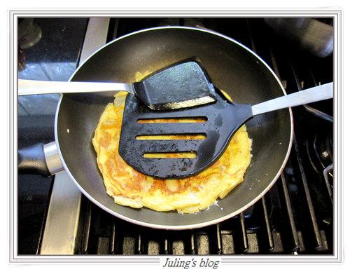 起司馬鈴薯烘蛋9.jpg