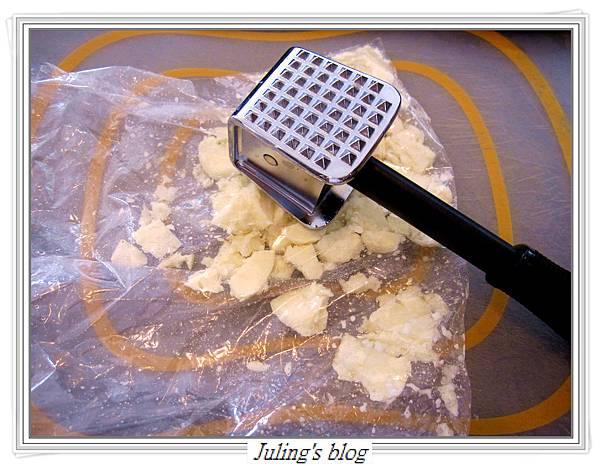 慈菇蛋捲做法1.JPG