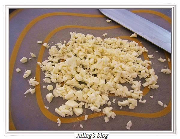 慈菇蛋捲做法2.JPG