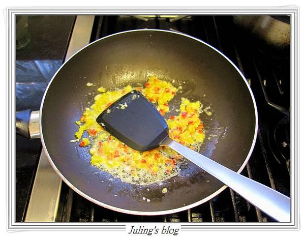 雙蛋四季豆做法4.JPG