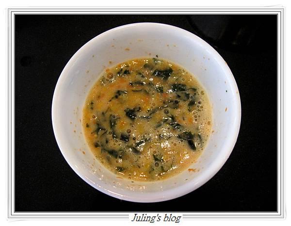 玉米軟煎蛋做法3.JPG