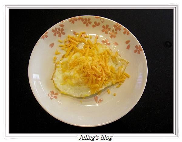 茄汁肉醬荷包蛋做法11.JPG