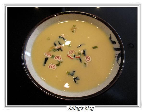 豆漿蒸蛋做法3.JPG