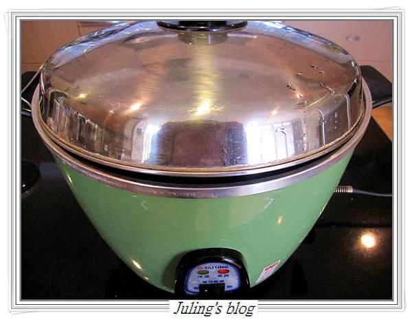 豆漿蒸蛋做法5.JPG