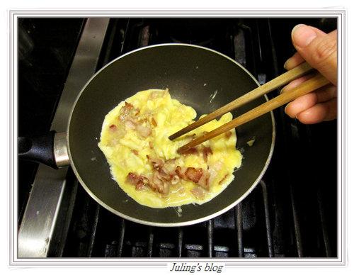 起司培根蛋薄餅3.jpg