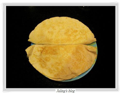 起司培根蛋薄餅9.jpg