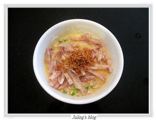 培根芋絲蛋煎餅6.jpg