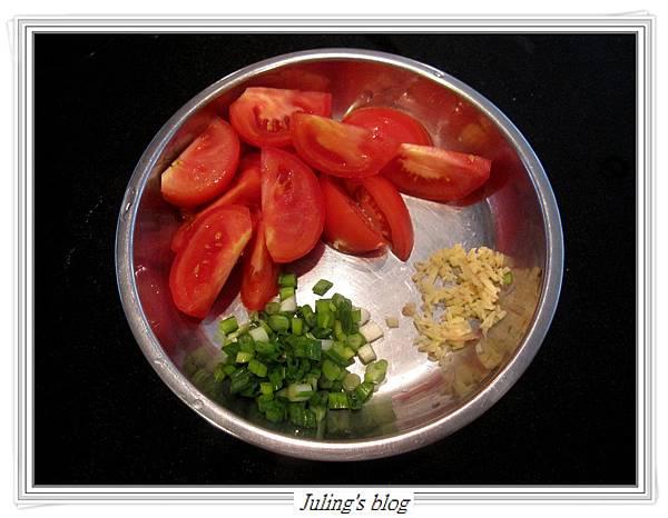 蕃茄炒蛋做法1.JPG