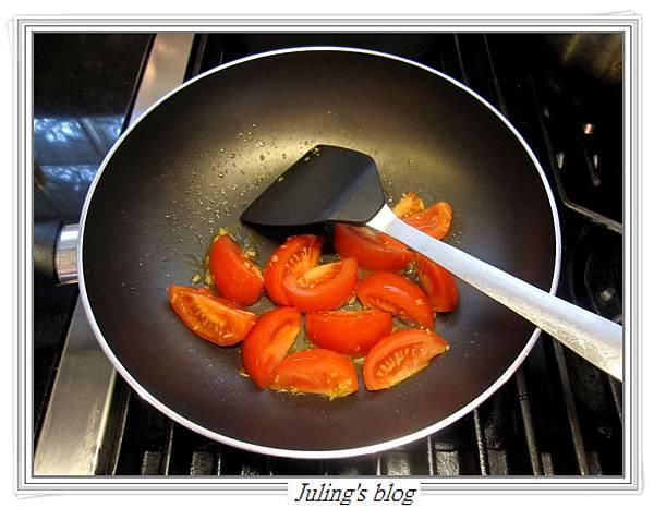 蕃茄炒蛋做法3.JPG