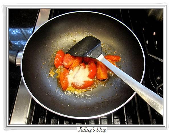 蕃茄炒蛋做法5.JPG