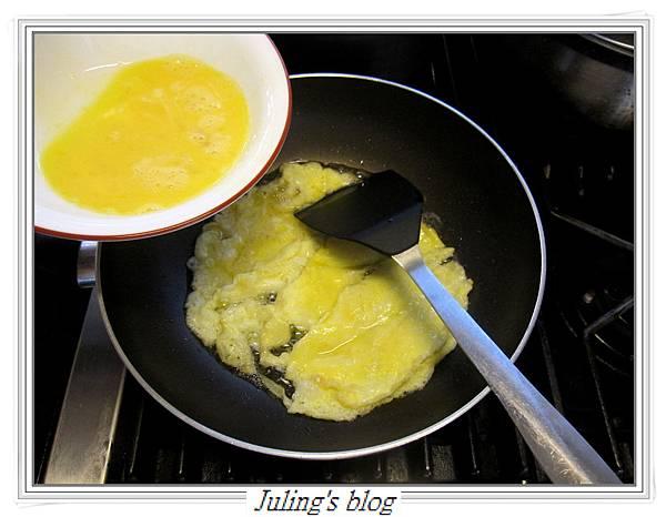 泰式酸辣蛋酥做法2.JPG