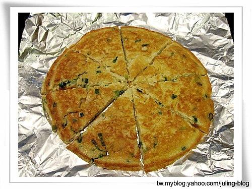 豆腐煎蛋餅9.jpg