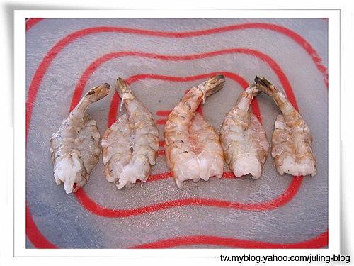 肉燥嫩蛋蝦4.jpg