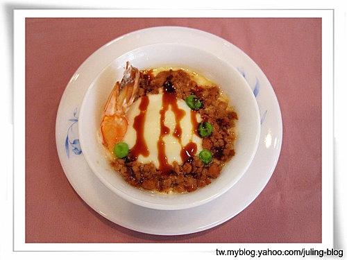 肉燥嫩蛋蝦12.jpg