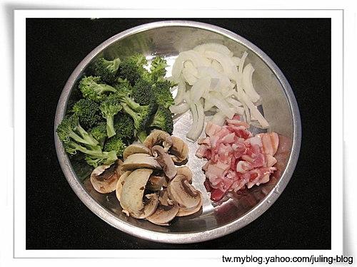 培根青花菜烘蛋1.jpg