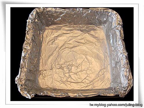 魚漿蛋糕5.jpg