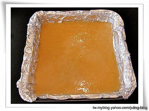魚漿蛋糕6.jpg