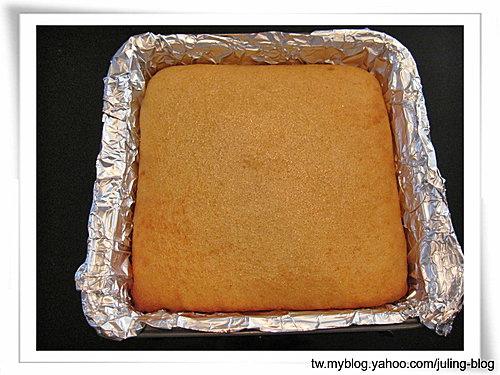 魚漿蛋糕7.jpg