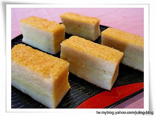 魚漿蛋糕9.jpg