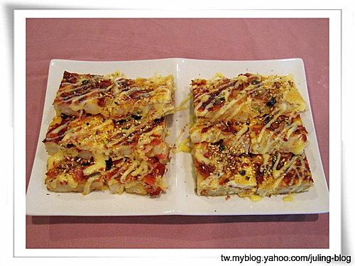起司薯條煎餅12.jpg