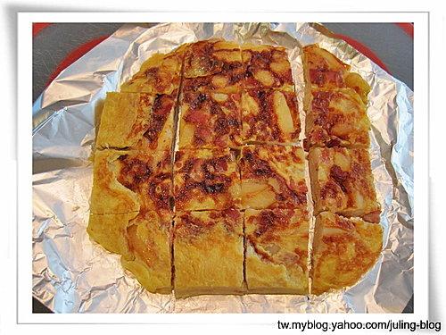 起司薯條煎餅11.jpg