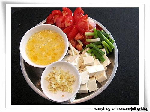 蕃茄豆腐蛋1.jpg