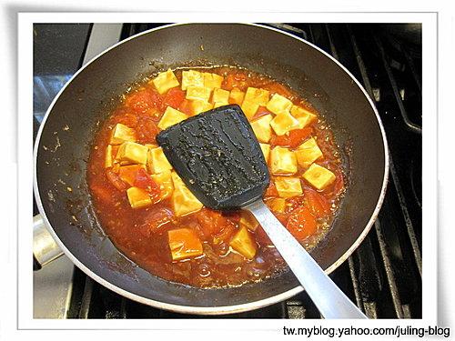 蕃茄豆腐蛋6.jpg