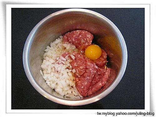 鵪鶉蛋肉捲2.jpg