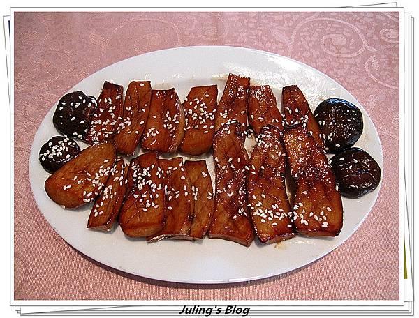 蜜汁杏鲍菇1.jpg