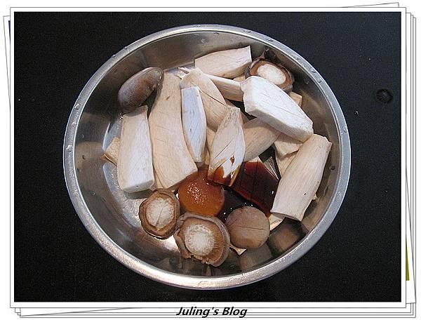 蜜汁杏鲍菇做法2.jpg