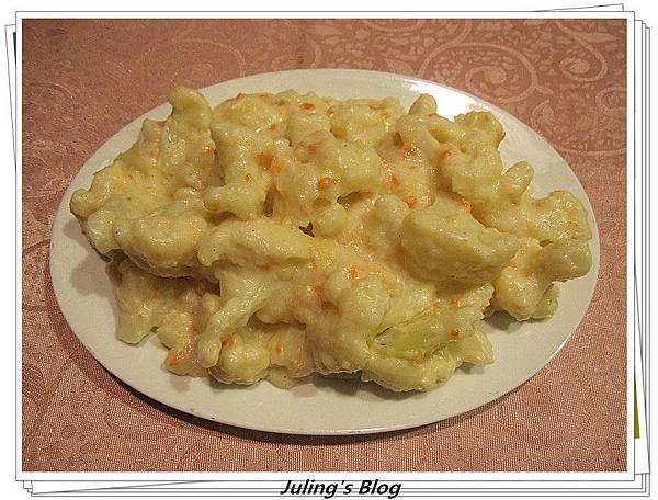 奶香米果白花菜.jpg
