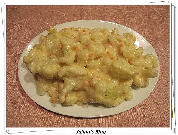 奶香米果白花菜1.jpg
