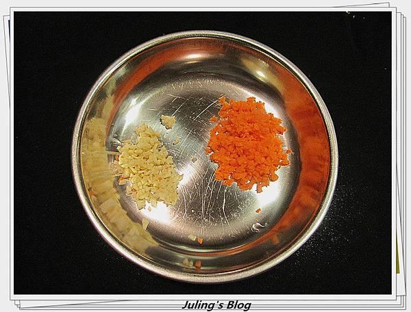 奶香米果白花菜做法3.jpg